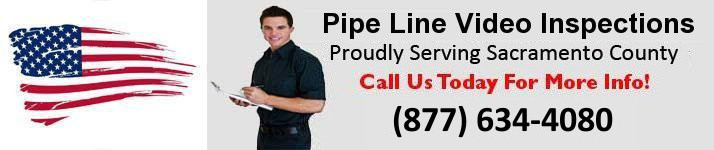 Pipe Video